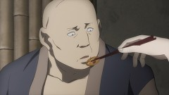 十四幕 改起─かいき─/動画