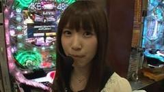 #4 パチンコねるねる大作戦!?AKB48/CR北斗の拳5 覇者/動画