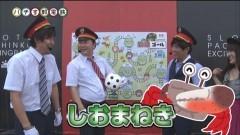 #9 パチ電/ハーデス/クラセレ/凱旋/パチスロ化物語/動画