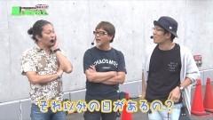 #60 あるていど風/JAWS再臨/不二子A+/秘宝伝Rev./動画