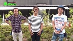 #64 あるていど風/星矢 海皇/不二子A+/サラ番/動画