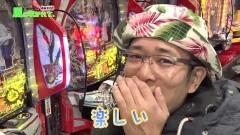 #102 あるていど風/ターミネーター2 /猛獣王 王者の咆哮/動画