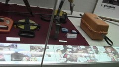 #5 博物館/動画