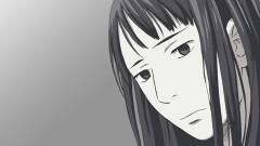 第五話 鏡が淵(かがみがふち)/動画