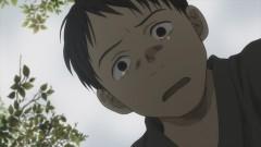 第十九話 泥の草(どろのくさ)/動画