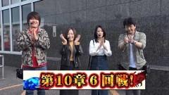 #114 ペアパチ/冬ソナRe/シャカリーナVV/動画