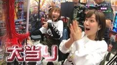 無料PV#86★WBC/動画