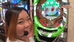 無料PV#90★WBC/動画