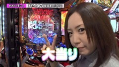 #140 ペアパチ/ぱちんこ 新・必殺仕置人/P亜人199/P義風堂々/動画