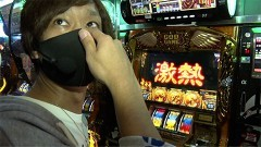 #166 DXセレクション/マイジャグIII/凱旋/動画
