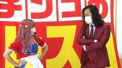 #198 DXセレクション/ゴーゴージャグラー2/超AT 美ら沖/動画