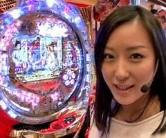 #58木村魚拓の窓際の向こうに�三橋玲子/動画