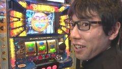 #11 嵐先生/ゴッドイーター/沖ドキ/戦コレ2/動画
