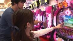 #11 三流/リング終焉ノ刻/沖縄4/仮面ライダー フルスロットル/動画