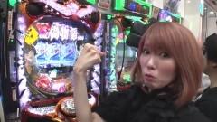 #31 三流/CR偽物語199ver./動画