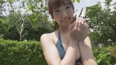 #17 肥川彩愛「あやめスタイル」/動画