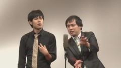 オジンオズボーン単独ライブ「オジンオズボーンが17年やってきた! ワァ!ワァ!ワァ!」/動画