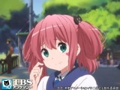Episode VII すれ違いの・・・心模様/動画