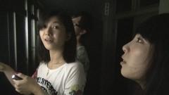 闇動画17/動画