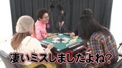 沖と魚拓の麻雀ロワイヤル RETURNS 第171話/動画