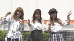 #10 パチマガ超4/HIGH&LOW/キャプ翼/犬夜叉/動画