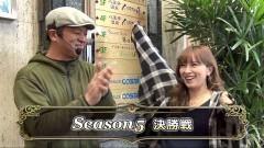#15 パチマガ超5/PAミルキーバーN-W6/動画