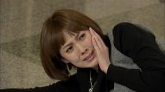 第21話「浮気より罪なのは欺き」/動画