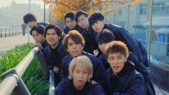 #1 「福岡はスパイ天国」/動画