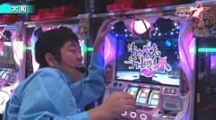 #46 ミッション7/まどか☆マギカ2/動画
