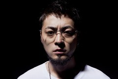 映画『闇金ウシジマくん』/動画