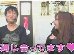 #32 ブラマヨ吉田のガケっぱち!!ヒラヤマン/楽しんご/動画