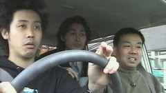 北海道外、初放送!1×8特選レア企画(1) 理想のマイカー 夢の愛車編/動画