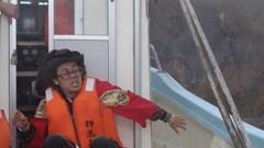 大泉・木村の1×8観光組合(8) #29 行商キャンペーン横浜編(2)/動画