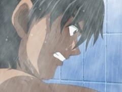 第37話 日向、未来への挑戦/動画
