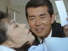 第44話 「出発(たびだち)」/動画