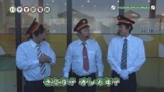 #39 パチ電/凱旋/リノ/南国物語TYPE-A/動画