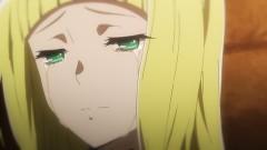 第9話 戦闘娼婦(バーベラ)/動画