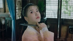 恋恋江湖〜運命の愛の見つけ方〜 #9(字幕)/動画