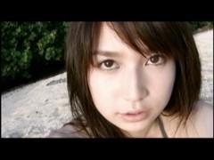 #23 石井香織「Message」 /動画