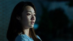 破氷行動〜ドラッグ・ウォーズ〜 第13話 自殺の真相/動画