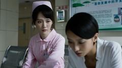 破氷行動〜ドラッグ・ウォーズ〜 第30話 難攻不落の要塞/動画