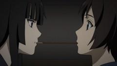 episode04 務大義(つとめのたいぎ)/動画
