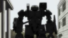 Target.49 装甲兵SDR2/動画
