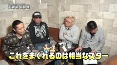 #128 実戦塾/10thシーズン総集編/動画