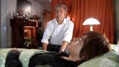 第28話「ラッキースター」/動画