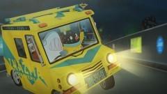 第4話 「運転との遭遇」/動画