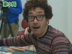 #22 沖と魚拓の麻雀ロワイヤル/動画