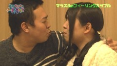 #31 トーキングヘッド/女子ライターとのフィーリングカップル/動画