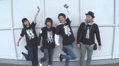 #35 らんなうぇい/ミリオンゴッド-神々の凱旋-/動画