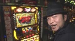 #36 らんなうぇい/まどマギ/凱旋/動画